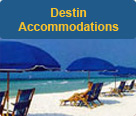 View our Destin Vacation Rentals