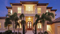 View four bedroom Longboat Key vacation rentals