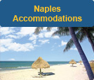 View our Naples &amp; Fort Myers vacation rentals