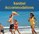 View our Captiva Island and Sanibel Captiva Island Vacation Rentals