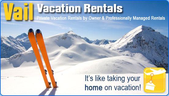 http://cdn1.usabledevelopment.com/c2c/i/vail-colorado-vacation-rentals.jpg